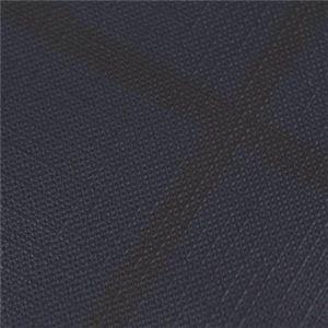 Burberry(バーバリー) 二つ折り財布(小銭入れ付) 3998944 NAVY/BLACK f04