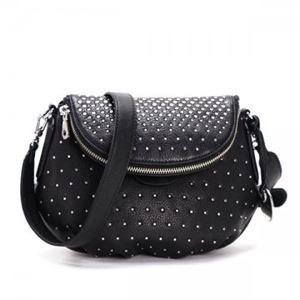 MARC BY MARC JACOBS(マークバイマークジェイコブス) ナナメガケバッグ M0007794 1 BLACK h01