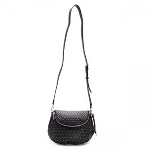 MARC BY MARC JACOBS(マークバイマークジェイコブス) ナナメガケバッグ M0007794 1 BLACK h02