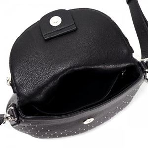 MARC BY MARC JACOBS(マークバイマークジェイコブス) ナナメガケバッグ M0007794 1 BLACK f04
