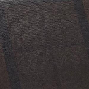 Burberry(バーバリー) ナナメガケバッグ 3996223 CHOCOLATE/BLACK f05