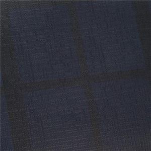 Burberry(バーバリー) ナナメガケバッグ 3996224 NAVY/BLACK f05