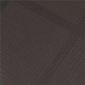 Burberry(バーバリー) 二つ折り財布(小銭入れ付) 3998943 CHOCOLATE/BLACK f04