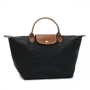 Longchamp(ロンシャン) トートバッグ 1623 1 NOIR h01
