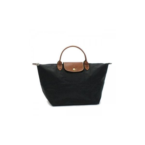 Longchamp(ロンシャン) トートバッグ 1623 1 NOIRf00