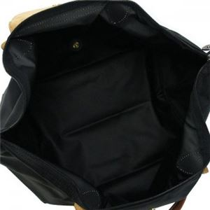 Longchamp(ロンシャン) トートバッグ 1623 1 NOIR h02