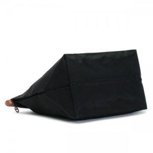 Longchamp(ロンシャン) トートバッグ 1623 1 NOIR h03