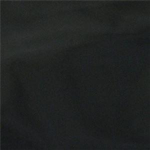 Longchamp(ロンシャン) トートバッグ 1623 1 NOIR f05