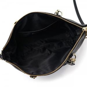 Coach(コーチ) ナナメガケバッグ 34340 LIBLK LI/BLACK f03