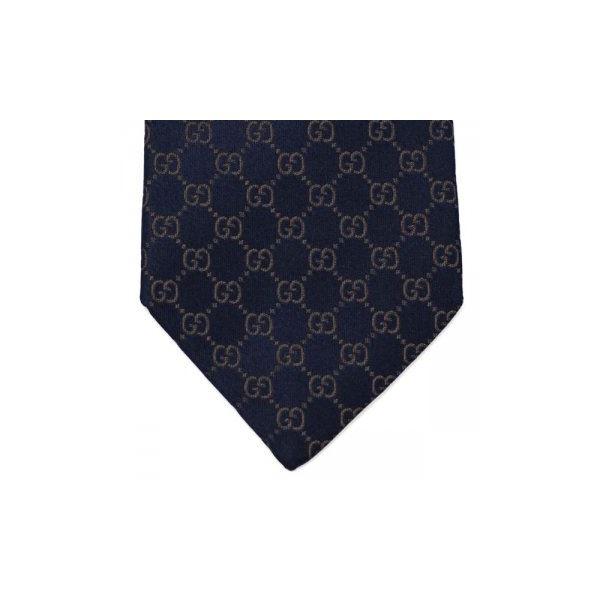 Gucci(グッチ) ネクタイ 152950 4076f00