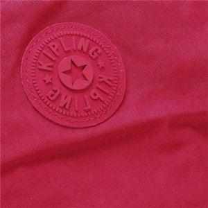 Kipling(キプリング) バックパック  K15016 G46 FLAMBOYANT PINK