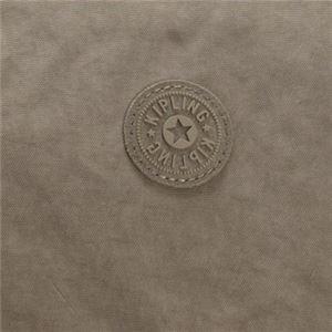 Kipling(キプリング) ハンドバッグ  K15371 828 WARM GREY