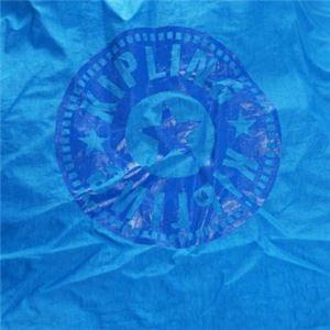 Kipling(キプリング) トートバッグ  K48425 10N ICY BLUE