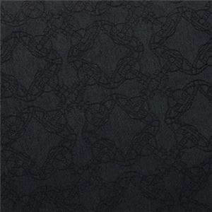 Vivienne Westwood(ヴィヴィアンウエストウッド) ショルダーバッグ  6297  BLACK