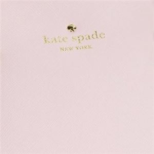 KATE SPADE(ケイトスペード) ハンドバッグ  PXRU4471 663 PINK BLUSH//CHAMPAGNE