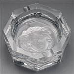【送料無料】VERSACE(ヴェルサーチ) 灰皿  47516  の画像