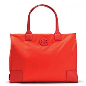 TORY BURCH(トリーバーチ) トートバッグ  11169785 16952 SEA CORAL h01