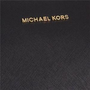 Michael Kors(マイケルコース) トートバッグ  30F2GTTT8L 1 BLACK f05