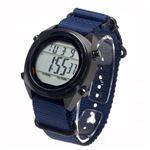JACK SPADE(ジャックスペード) 時計 JSWURU0158 ブラック(ケース) ブラック(文字盤)