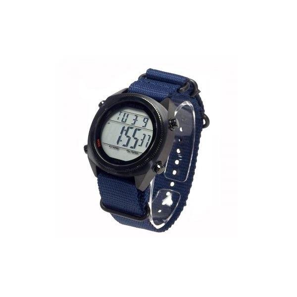 JACK SPADE(ジャックスペード) 時計 JSWURU0158 ブラック(ケース) ブラック(文字盤)f00