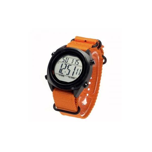 JACK SPADE(ジャックスペード) 時計 JSWURU0168 ブラック(ケース) ブラック(文字盤)f00