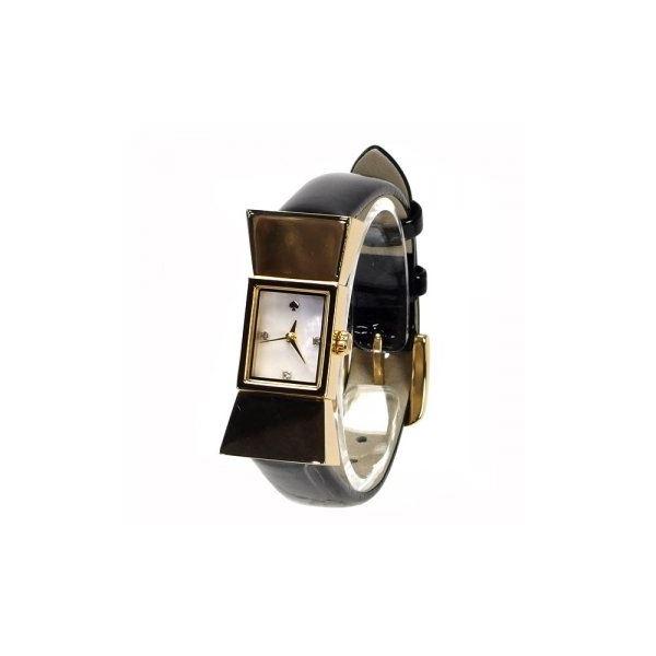 KATE SPADE(ケイトスペード) 時計 KS1YRU0068f00