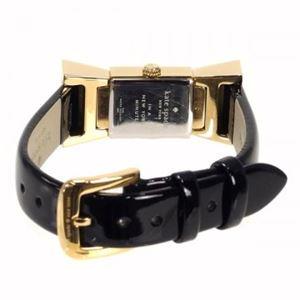 KATE SPADE(ケイトスペード) 時計 KS1YRU0068 h02