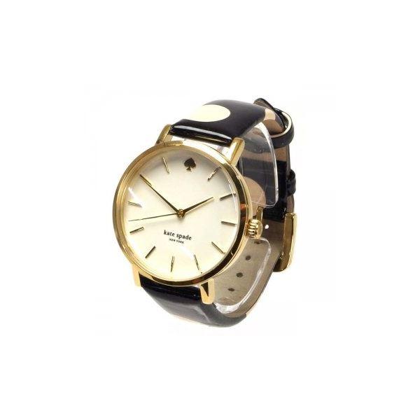 KATE SPADE(ケイトスペード) 時計 KS1YRU0173f00