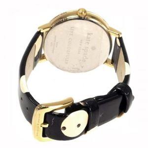 KATE SPADE(ケイトスペード) 時計 KS1YRU0173 h02