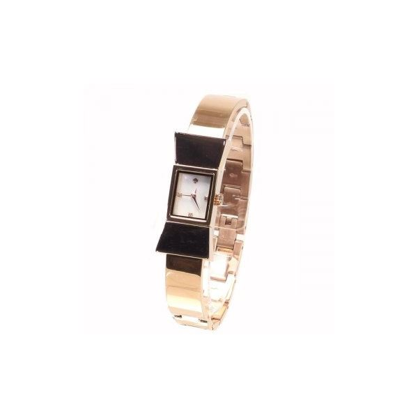 KATE SPADE(ケイトスペード) 時計 KS1YRU0183f00
