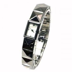 KATE SPADE(ケイトスペード) 時計 KS1YRU0277
