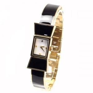 KATE SPADE(ケイトスペード) 時計 KS1YRU0283 h01