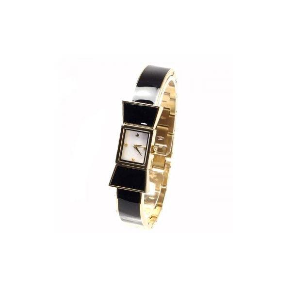 KATE SPADE(ケイトスペード) 時計 KS1YRU0283f00