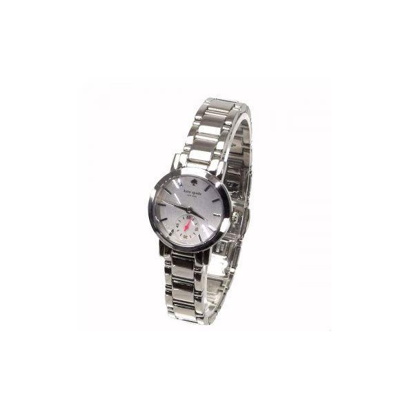 KATE SPADE(ケイトスペード) 時計 KS1YRU0483f00