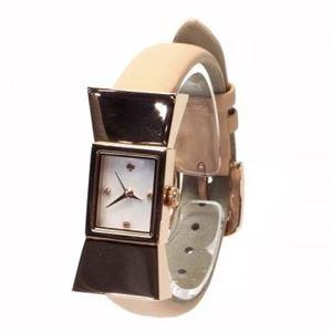 KATE SPADE(ケイトスペード) 時計 KS1YRU0543