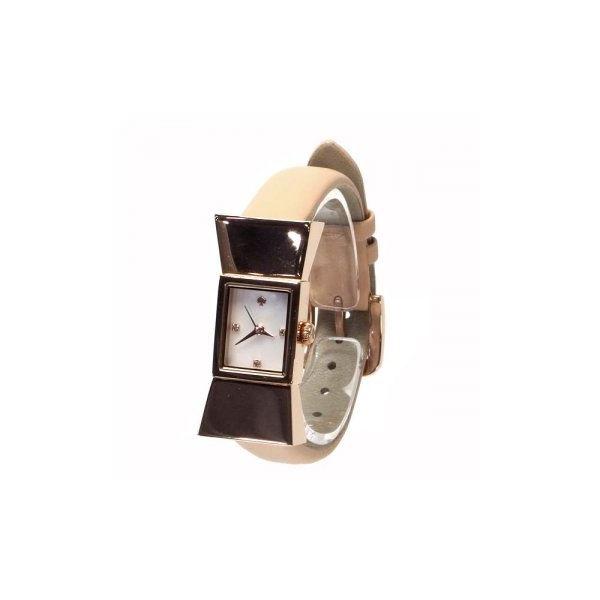 KATE SPADE(ケイトスペード) 時計 KS1YRU0543f00