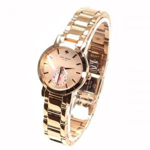 KATE SPADE(ケイトスペード) 時計 KS1YRU0544 h01