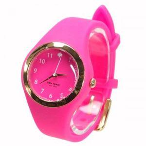KATE SPADE(ケイトスペード) 時計 KS1YRU0608 h01