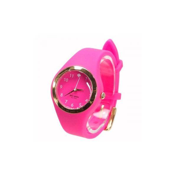 KATE SPADE(ケイトスペード) 時計 KS1YRU0608f00