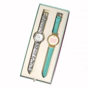 KATE SPADE(ケイトスペード) 時計 KS1YRU0679 h03
