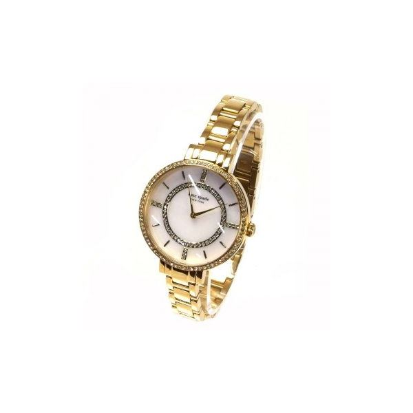 KATE SPADE(ケイトスペード) 時計 KS1YRU0692f00