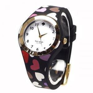 KATE SPADE(ケイトスペード) 時計 KS1YRU0731 h01