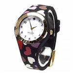 KATE SPADE(ケイトスペード) 時計 KS1YRU0731