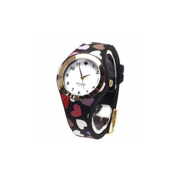 KATE SPADE(ケイトスペード) 時計 KS1YRU0731f00