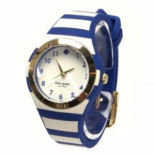 KATE SPADE(ケイトスペード) 時計 KS1YRU0748 h01