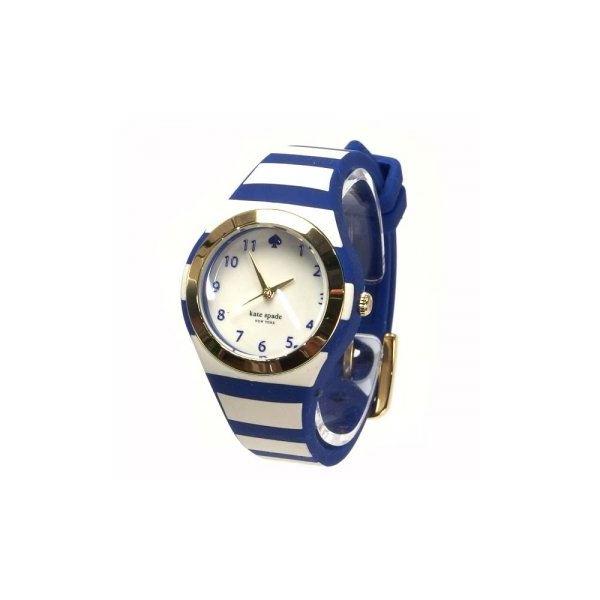KATE SPADE(ケイトスペード) 時計 KS1YRU0748f00