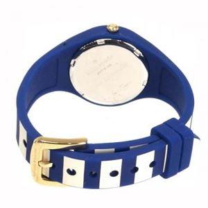 KATE SPADE(ケイトスペード) 時計 KS1YRU0748 h02