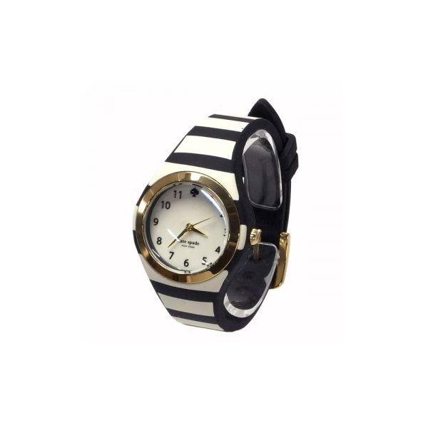 KATE SPADE(ケイトスペード) 時計 KS1YRU0749f00
