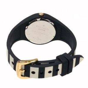 KATE SPADE(ケイトスペード) 時計 KS1YRU0749 h02