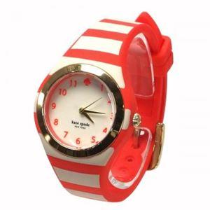 KATE SPADE(ケイトスペード) 時計 KS1YRU0771